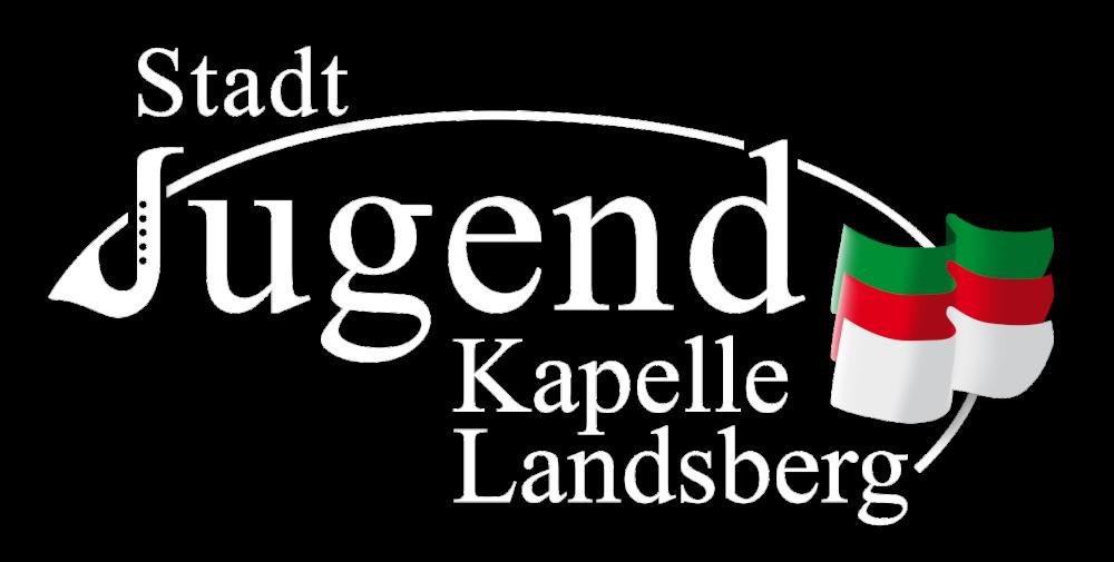 Stadtjugendkapelle Landsberg